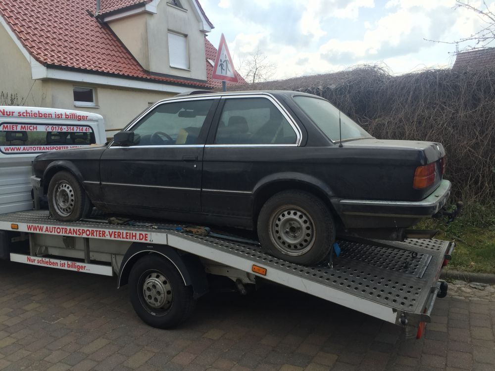 89 Bmw 745i Coupe Bmw E23 Wikipedia Club 7er Hohepunkte Einer Karriere Gtspirit