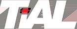 Tial Motorsport